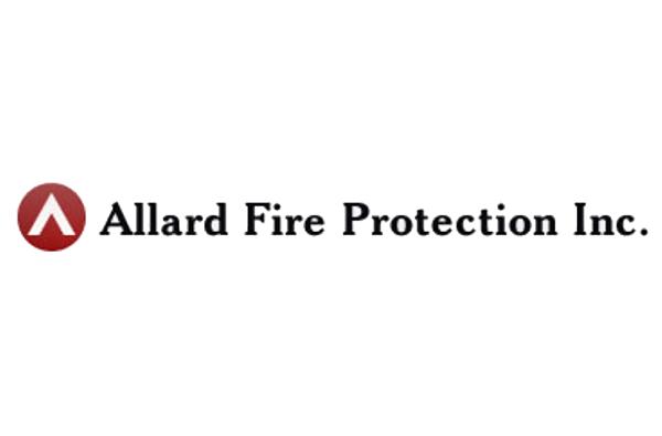 AllardFire_srm