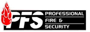 Professional Fire & Security